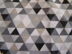 coton-triangles-gris