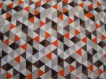coton-triangles-orange