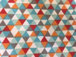 triangles-orange-rouge