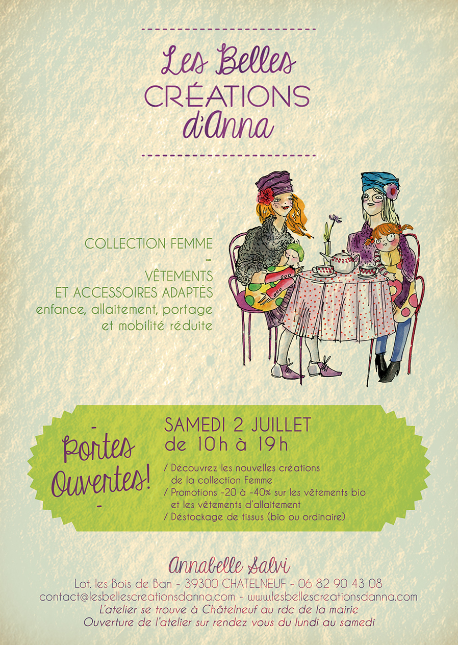 AN flyer PO16 WEB