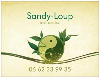 sandyloup.aspx